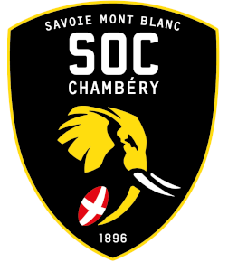SO Chambéry