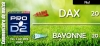 2017-2018 J18 : Dax - Bayonne : Commentaire du match