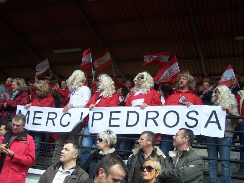 departdePedrosa.jpg