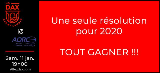 20192020J13.jpg