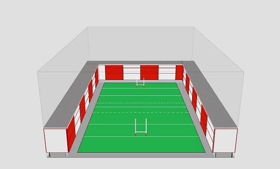 Ikea_stadium.jpg