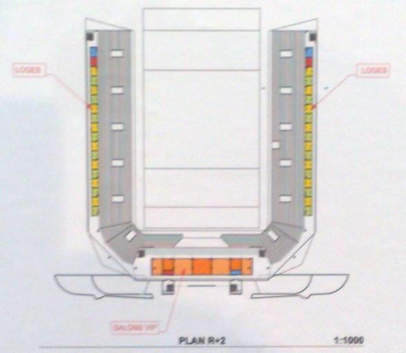 plan_r_2.jpg